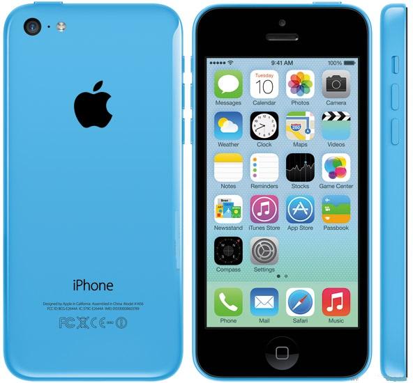 iphone 5c 32gb price in pakistan