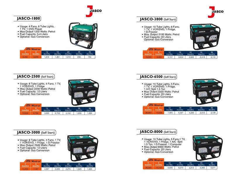 Jasco 7555t Alternator Wiring Diagram - Schematic And Wiring ... on