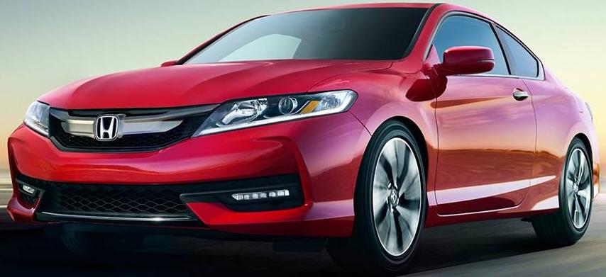 Honda accord vti 2 4 car price specifications in for Honda accord 2 4
