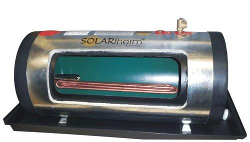 Solar Water Heater Geyser Price In Pakistan Features