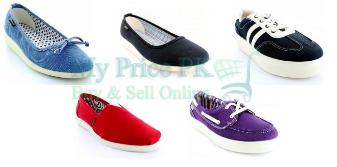 Make High Quality Shoes