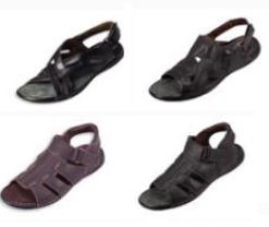 Skywalk Shoes Price In Pakistan