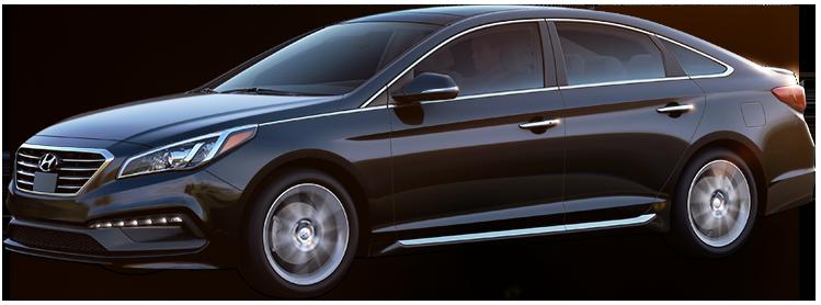 Hyundai Sonata Turbo Price In Pakistan Features Mileage Colors