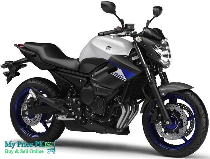 Motorcycle Parts Yamaha Uk