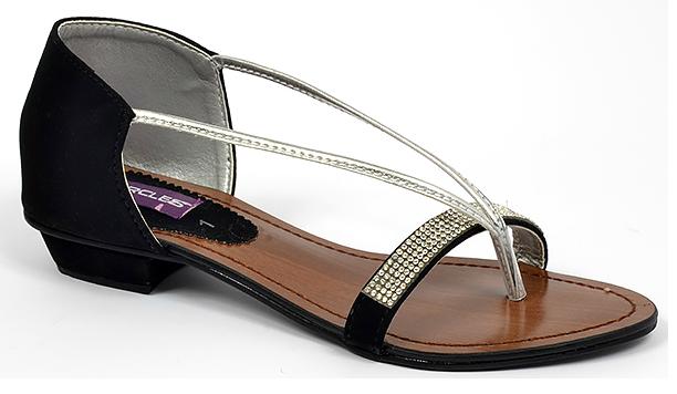 K Best Shoe Brand