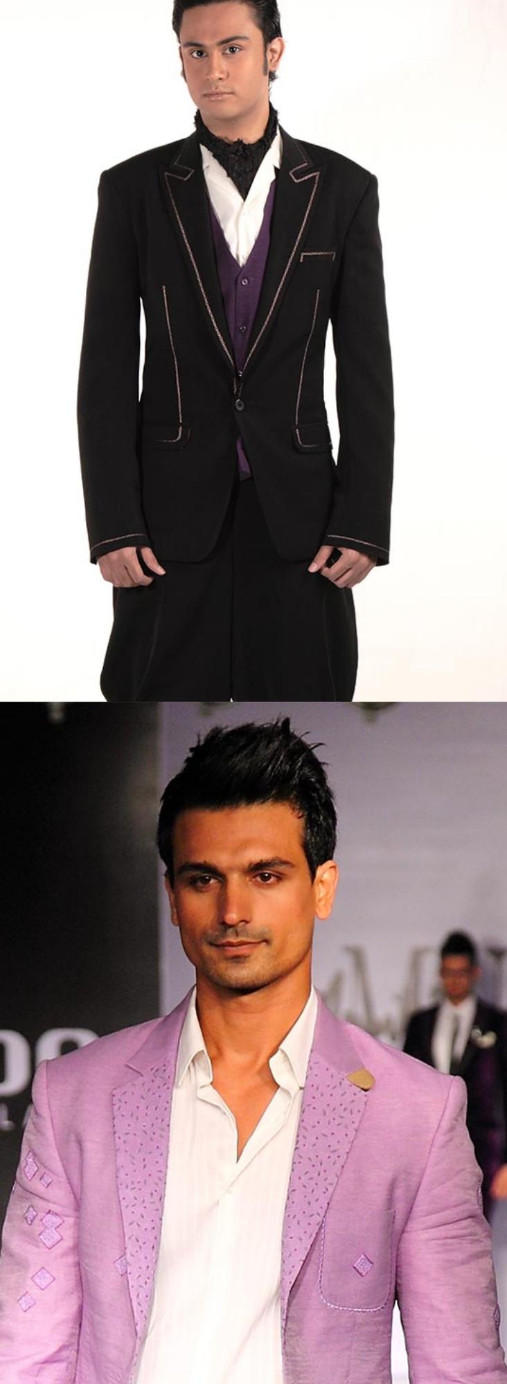 Stylish Jackets For Menu0026#39;s By Munib Nawaz New Arrivals Designs Colors Price In Pakistan