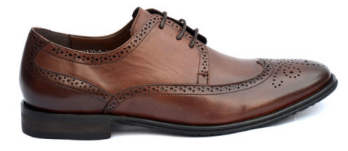 brand city mens latest shoes for winter and soft style