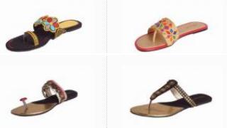 borjan ladies winter shoes matilla colors new arrivals
