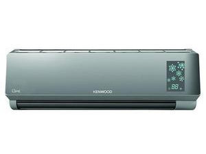 Air Conditioner Ac All Companies Price By Split Size