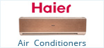 Haier AC Air Conditioner Features Specifications with Price Power Colors Reviews