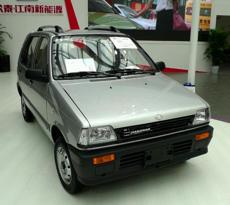 Maruti Alto K10 Price Used Car2016: China Mehran Jiangnan TT In Pakistan Price Yuan And PKR