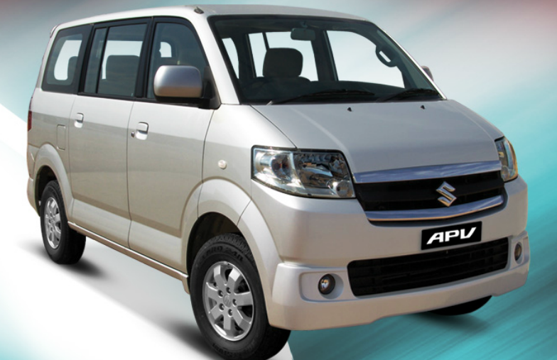 Suzuki Auto Parts Dealers In Pakistan