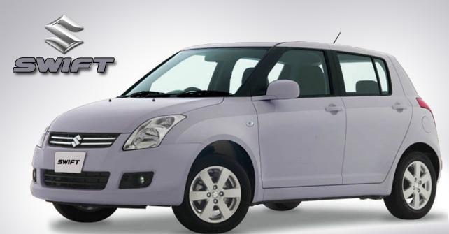 Suzuki Apv Specifications Pakistan
