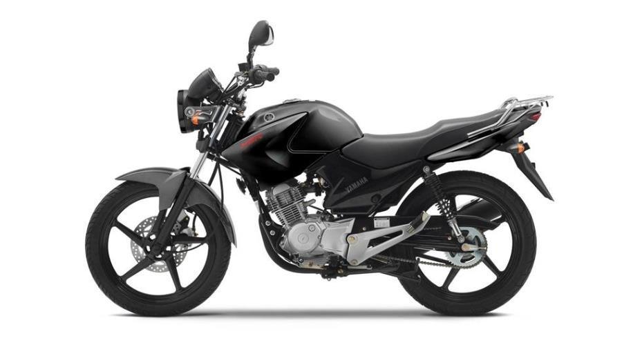 Yamaha Parts Dealers Uk